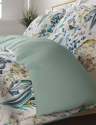 best bedding sets top bed linen that