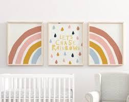 Kids Room Decor Etsy