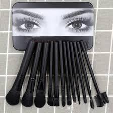 makeup tech ping makeup
