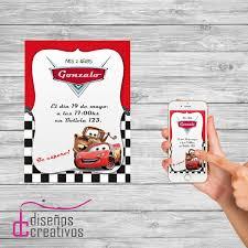Invitaciones Tarjetas Digitales Cumpleanos Baby Showers 150 00