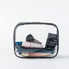 makeup bag pouch wash bags