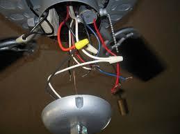 fan switch wiring diagram