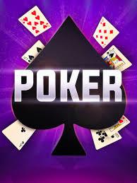 Poker - Twitch