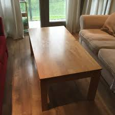 free coffee table dublin gumtree