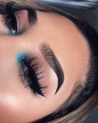 learn professional makeup