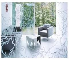 stylish glass doors and windows