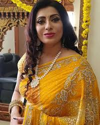 Our spl Thanks to Priya Raman Mam.. for... - PLUSH Boutique & Beauty Lounge