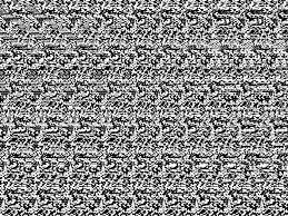 stereogram wallpapers wallpaper zone