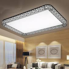 wireless lighting fixtures for home