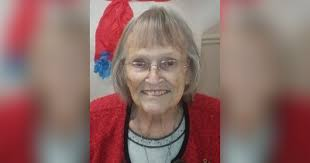 Tribute for Louise Myrtle Hamby   Sterling-White Funeral Home and Cemetery