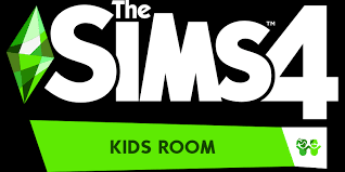 The Sims 4 Kids Room Stuff For Pc Mac Origin
