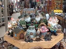 fairy garden supplies at woldhuis farms
