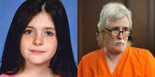 Who Is Donald Smith? 9 Details Of Cherish Perrywinkle Murder, Kidnapping  And Rape Trial | YourTango