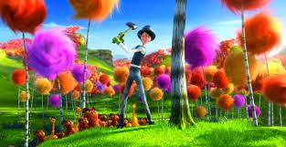 Image result for children movie IMAGES