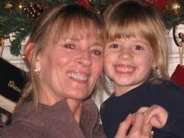 Nita Smith Obituary - The Woodlands, TX