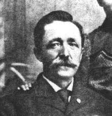 John Alfred Johnson (1861-1951) - Find A Grave Memorial