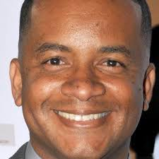 Billy Johnson - Bio, Facts, Family | Famous Birthdays