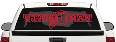 404 Not Found Utah Utah Utes University Of Utah