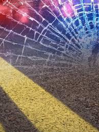 Fatal Motorcycle Crash In Montgomery County | WICS