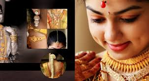 wedding photographer in chennai