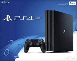 gamestop com playstation 4 pro 1tb