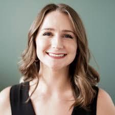 Abby Murphy, Realtor - Home | Facebook