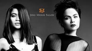 the jing monis salon jms