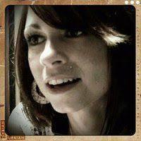 Hilary Dean Facebook, Twitter & MySpace on PeekYou