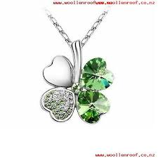 peridot green swarovski elements