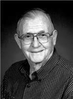 Wesley Barnes 1928 - 2018 - Obituary