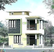 small beautiful houses in india house