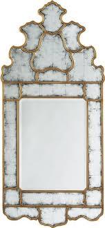 wall mirror john richard isabella