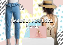 portuguese brands you should know