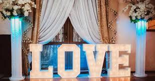 wedding venues in montgomery alabama