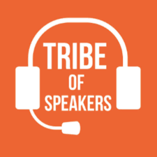 Episode 3: Clear Concise Speaking with Priscilla Morris   Listen Notes