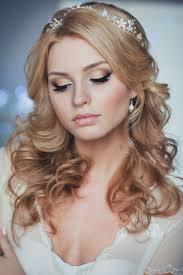Bridal Tiara Bridal Hair Accessory Crystal Hair Vine Bridal