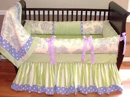 mint green baby bedding c and mint