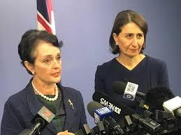 NSW Minister Pru Goward announces retirement from politics - ABC News