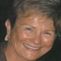 "10+ ""Myrna Murray"" profiles | LinkedIn"