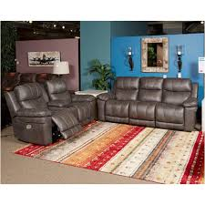 3000415 ashley furniture erlangen sofa