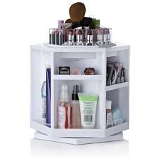 5 super handy makeup storage ideas