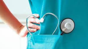 nurses cards in honor of nurses week