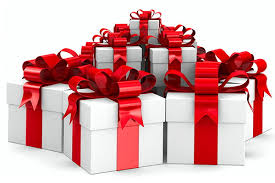 gift bo whole ready to ship