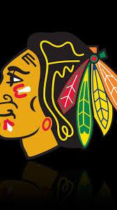 chicago blackhawks wallpaper 77 pictures