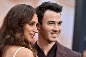 Danielle Jonas Said She Would Love to Have More Kids, But Wants To Wait  Until This
