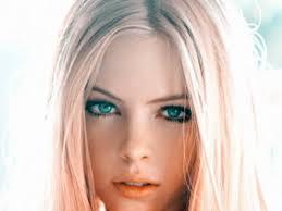 صوربنات جميله اجمل جميلات البنات و صورهم احساس ناعم