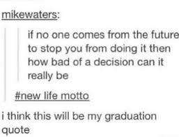 graduation quotes tumblr