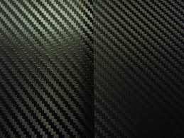 3d Carbon Fiber Decals And Stickers