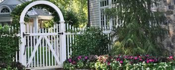 Front Yard Landscape Design 7 Refreshing Ideas