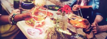 The Maddening Business of Marketing to Millennials | Wine-Searcher News &  Features